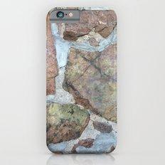 ReNewal Slim Case iPhone 6s