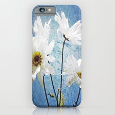 Dear Daisy Slim Case iPhone 6s