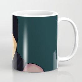 Bats. Coffee Mug