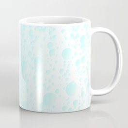Carbonated Water Coffee Mug