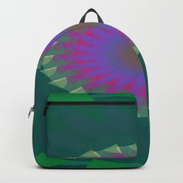 Affronted Fissure Backpack