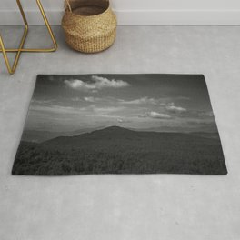 Endless View Rug