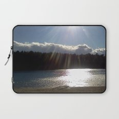Blue Hill Laptop Sleeve
