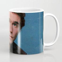 Fonzie! Coffee Mug
