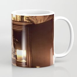 Kemet Design 36 Coffee Mug
