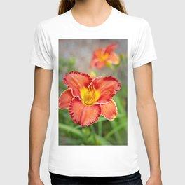 Garden Sunshine T-shirt
