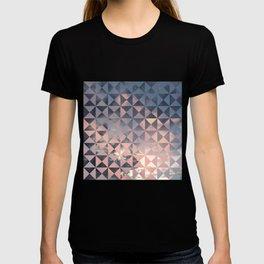Sight Quilt Block T-shirt