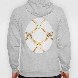 Chain Gang Hoody