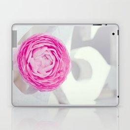 One Fine day Laptop & iPad Skin