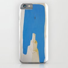 Dear I got the promotion Slim Case iPhone 6s