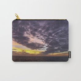 Swirl Away Carry-All Pouch
