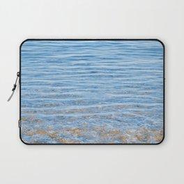 Marea Laptop Sleeve