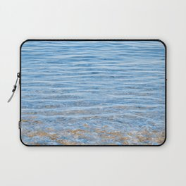 Marea Laptop Sleeve