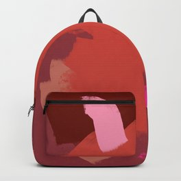 Ambience 050 allure Backpack