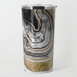 Stone Prose Travel Mug