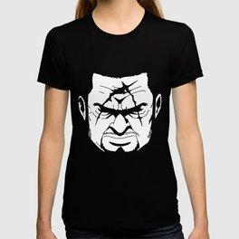 Fujitora Marine One Piece T-shirt