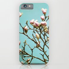 Sweet Spring iPhone 6s Slim Case