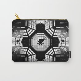 Gallery Carry-All Pouch