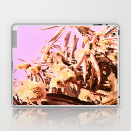 Chestnut Tree Impressions Laptop & iPad Skin