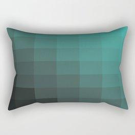 Faze Art  Rectangular Pillow