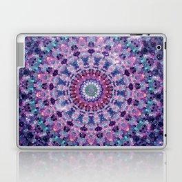 ARABESQUE UNIVERSE Laptop & iPad Skin