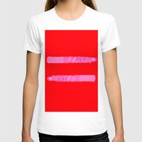 equality T-shirts featuring equality by rylesigh
