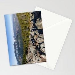 Karkonosze Stationery Cards