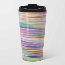 EE57 Travel Mug