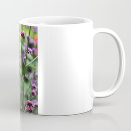 Grass Roots Coffee Mug