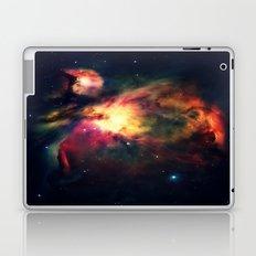 Orion NEbula Dark & Colorful Laptop & iPad Skin