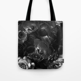 flowers 94 Tote Bag