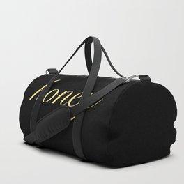 honey II Duffle Bag