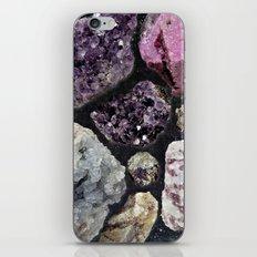 a higher dimension iPhone & iPod Skin