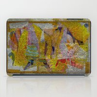 verse iPad Cases featuring Psalm 111 Verse 10 by ArtistsWorks