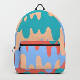 Hallucinations #2 Backpack