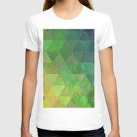 lemon T-shirts featuring Lemon by Trash Apparel
