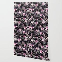 Nacre Hypnos Wallpaper