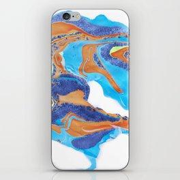 Bola iPhone Skin