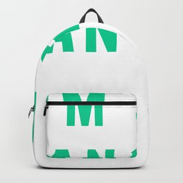 I'm 99% Angel, But Ohhhh, That 1% T-shirt Design Kind Well-behaved Considerate Sarcasm Sarcastic Backpack