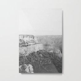 GRAND CANYON II / Arizona Metal Print