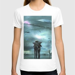 Life is strange 2 T-shirt