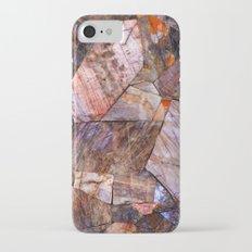 Labradorite Slim Case iPhone 7