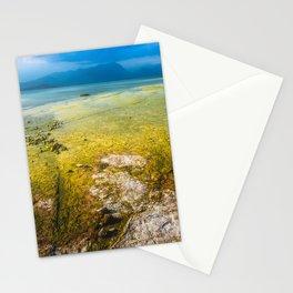 Sirmione Stationery Cards