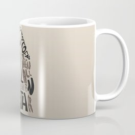 Thorin Coffee Mug