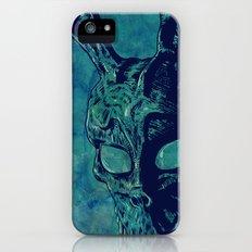 Donnie Darko Slim Case iPhone (5, 5s)