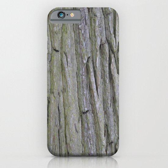 Bark iPhone & iPod Case