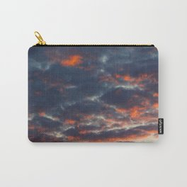 Shepherd's Delight Carry-All Pouch