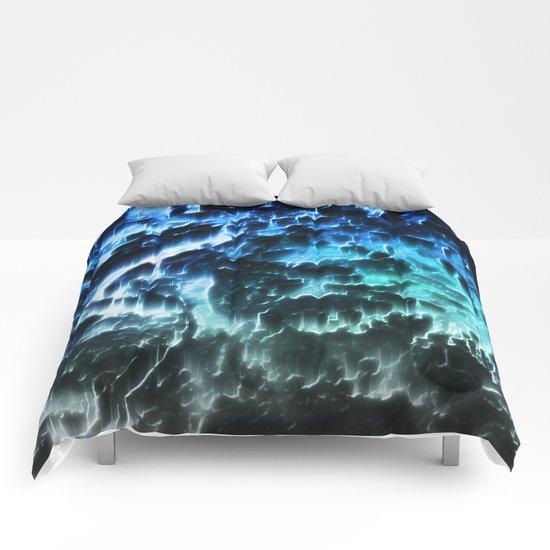 Neptune Comforters