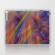 Happy La La La Laptop & iPad Skin