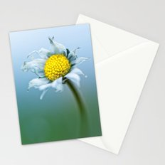Just being adorable....  Stationery Cards